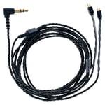 Hörluchs Premium Cable