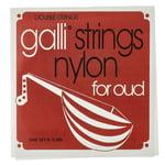 Galli Strings O200 Oud Strings Set