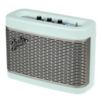 Fender Newport BLUE Bluetooth Speaker