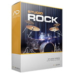 XLN Audio AD 2 Studio Rock