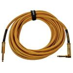 Ernie Ball Instr.Cable Braided EB6070