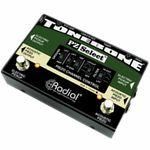 Radial Engineering Tonebone PZ Select Piezo