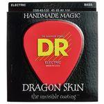 DR Strings DR B DRAG DSB-45/100
