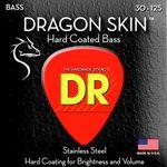 DR Strings DR B DRAG DSB6-30
