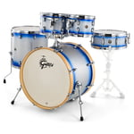 Gretsch Catalina Birch Studio Blue