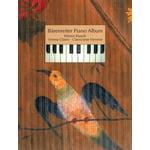 Bärenreiter Piano Album: Wiener Klassik