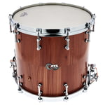 "CAZZ Snare 14""x5"" Concert Tenor Drum"
