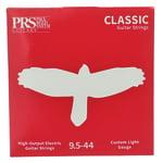 PRS ACC-3103 Classic Strings 0095
