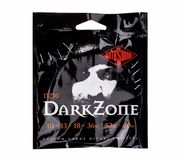 Rotosound DZ10 Dark Zone