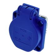PCE 105-0b S-Nova Socket Bl
