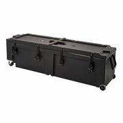 Hardcase HN58W Hardware Case B-Stock