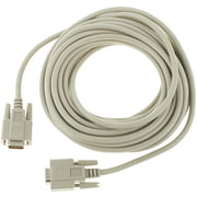 Syrincs M3-220 Extension Cable 10m