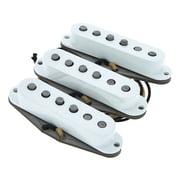 Fender Custom 69 Strat PU Set