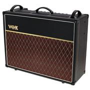Vox AC30 C2X Blue Bulldog B-Stock