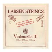 Larsen Cello Single String G Medium