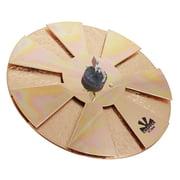 """Sabian 08"""" Chopper Disc"""