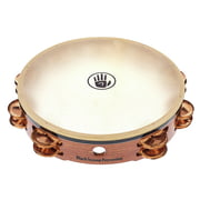 Black Swamp Percussion TD4 Tambourine