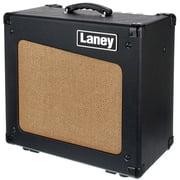 Laney Cub 12R B-Stock