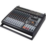 Behringer PMP 4000