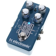 tc electronic The Dreamscape B-Stock