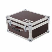 Thon Case for Roland SPD-SX