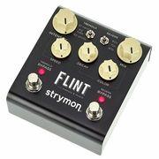 Strymon Flint B-Stock