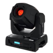 Stairville MH-x200 Pro Spot Movin B-Stock