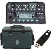 Kemper Profiling Amplifier BK Bundle