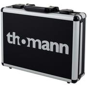 Thomann Mix Case 3727K