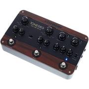 Fishman Tone AFX DEQ B-Stock