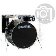 """Yamaha Stage Custom 22""""x17"""" BD RB '14"""