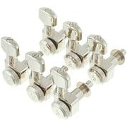 Schaller F-Series Locking Tuner B-Stock