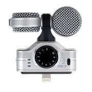 Zoom iQ7 B-Stock