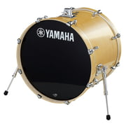 "Yamaha Stage Custom 22""x17"" BD NW"