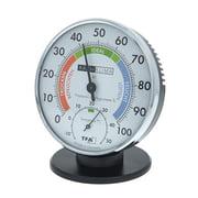 TFA Thermo-Hygrometer Colour