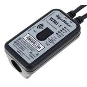 Hughes&Kettner WMI-1 Wireless Midi Interface