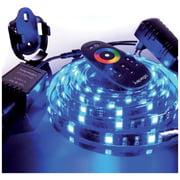 KapegoLED LED MixIt Set RF 2.5m RGB