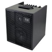 Acus One-5T Black B-Stock