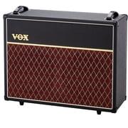Vox V212C B-Stock