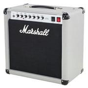 Marshall 2525C Mini Jubilee Com B-Stock
