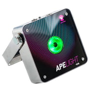 Ape Labs ApeLight mini - Spareunit