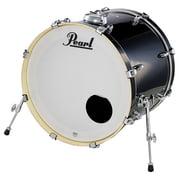 "Pearl Export 22""x18"" Bass Drum #31"