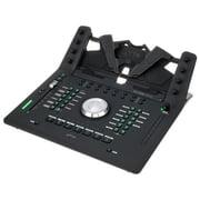 Avid Pro Tools   Dock B-Stock