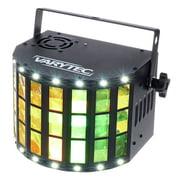 Varytec LED Derby ST incl. IR Remote