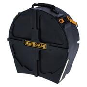 Hardcase HN14SDX Deluxe Snare C B-Stock