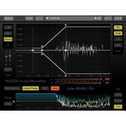 Nugen Audio Monofilter