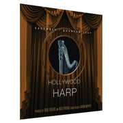 EastWest Hollywood Harp Gold