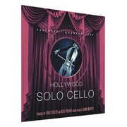 EastWest Hollywood Solo Cello Gold