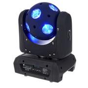 Stairville Beam Ball 100 Quad LED B-Stock