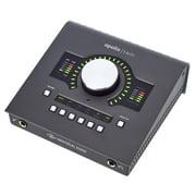 Universal Audio Apollo Twin MKII Solo B-Stock